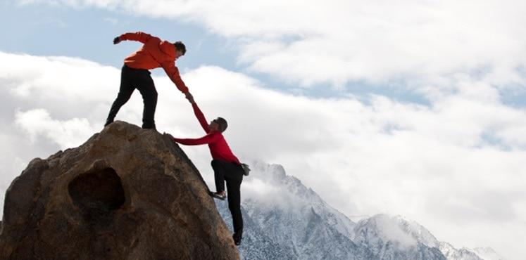 oaching-escalar-montana-monte-coach-mentoring