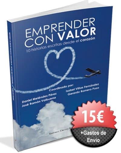 libro-valor-precio