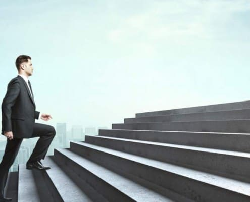 aumentar-liderazgo