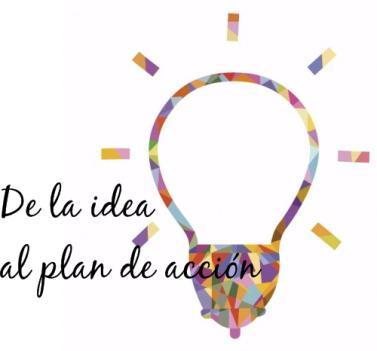 idea-al-plan-accion