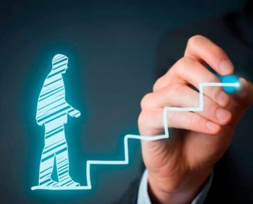 hábitos de emprendedores con éxito