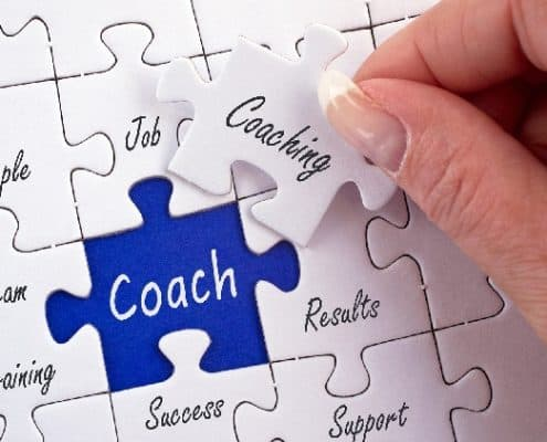 coaching-empresarial