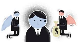 Empresas con ética