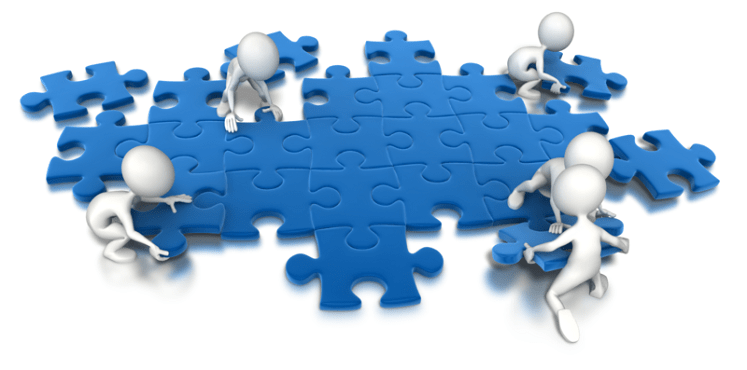 puzzle_people_working_together_800_wht_6984-1
