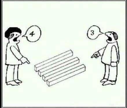 Discrepancias