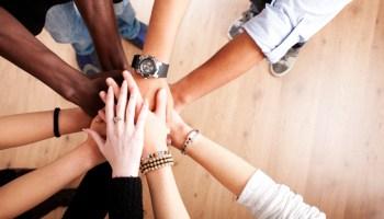 dieferencias entre grupos y equipos