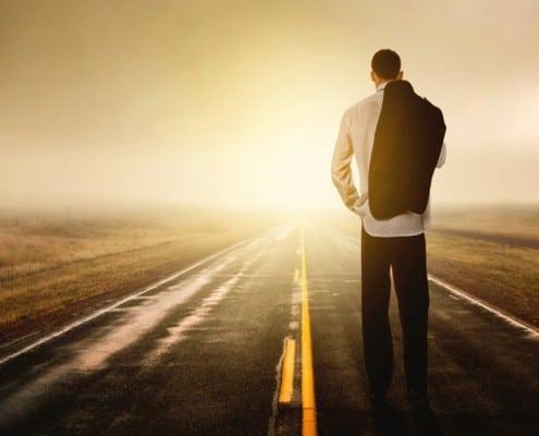 propósitos de liderazgo