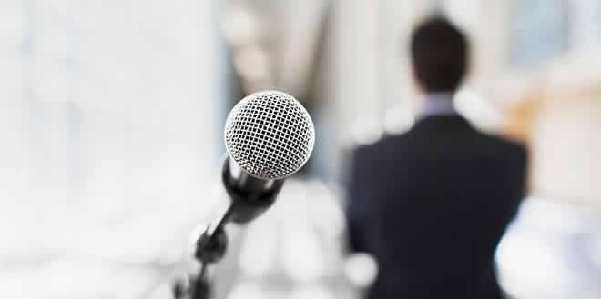 mejorar oratoria