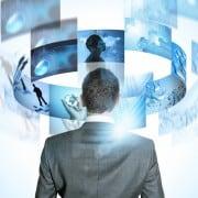 desafios-a-los-que-un-directivo-se-enfrenta-en-el-entorno-digital