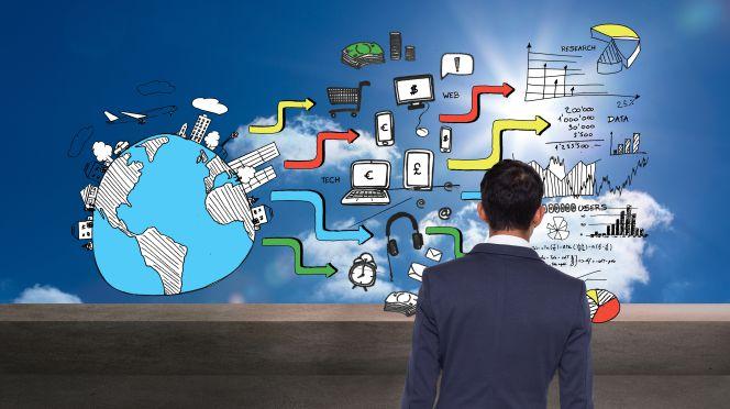 directivos-entorno-digital
