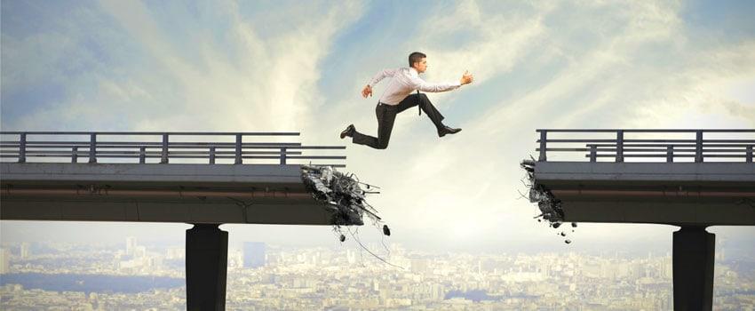 Resultado de imagen para miedo al fracaso