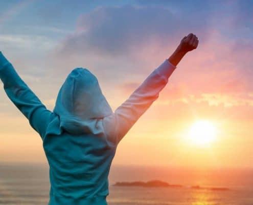 mitos sobre motivación